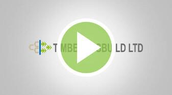 timbervideo