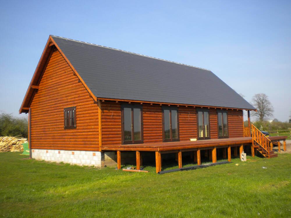 timber frame homes13