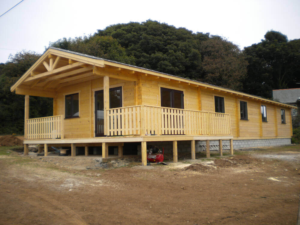 Design Your Own Mobile Home Uk 28 Images Express Modular Homes Reviews Factory Homes Simple