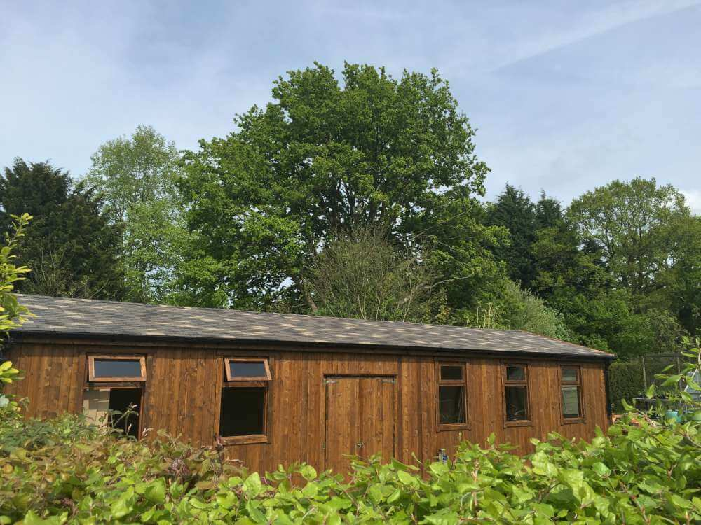 budget-log-cabin-13