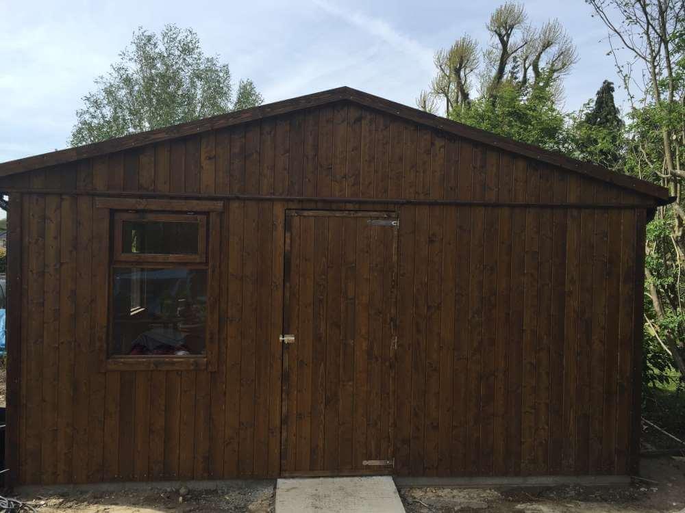 budget-log-cabin-9