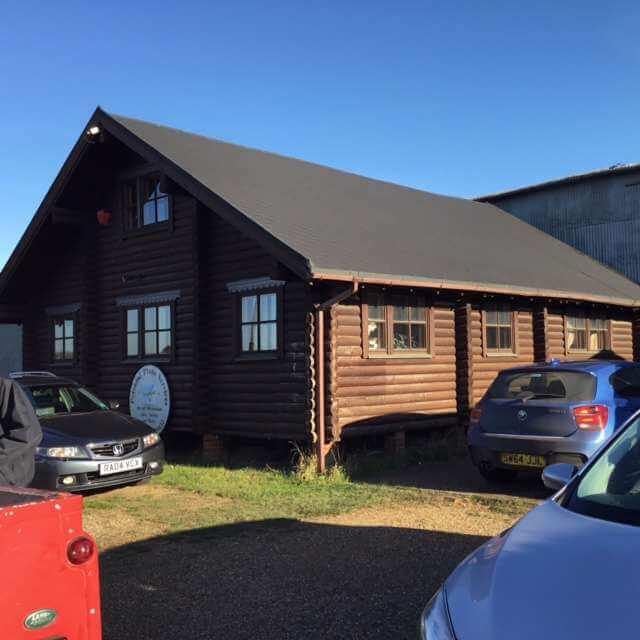 Timberlogbuild Ltd (1)
