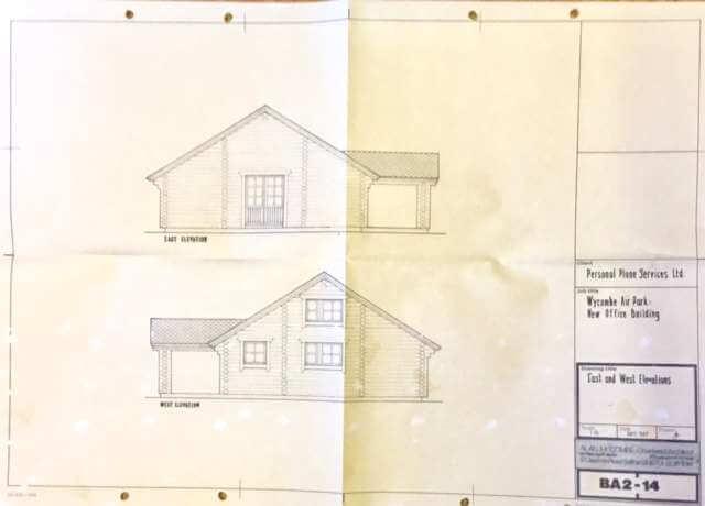 Timberlogbuild Ltd (5)