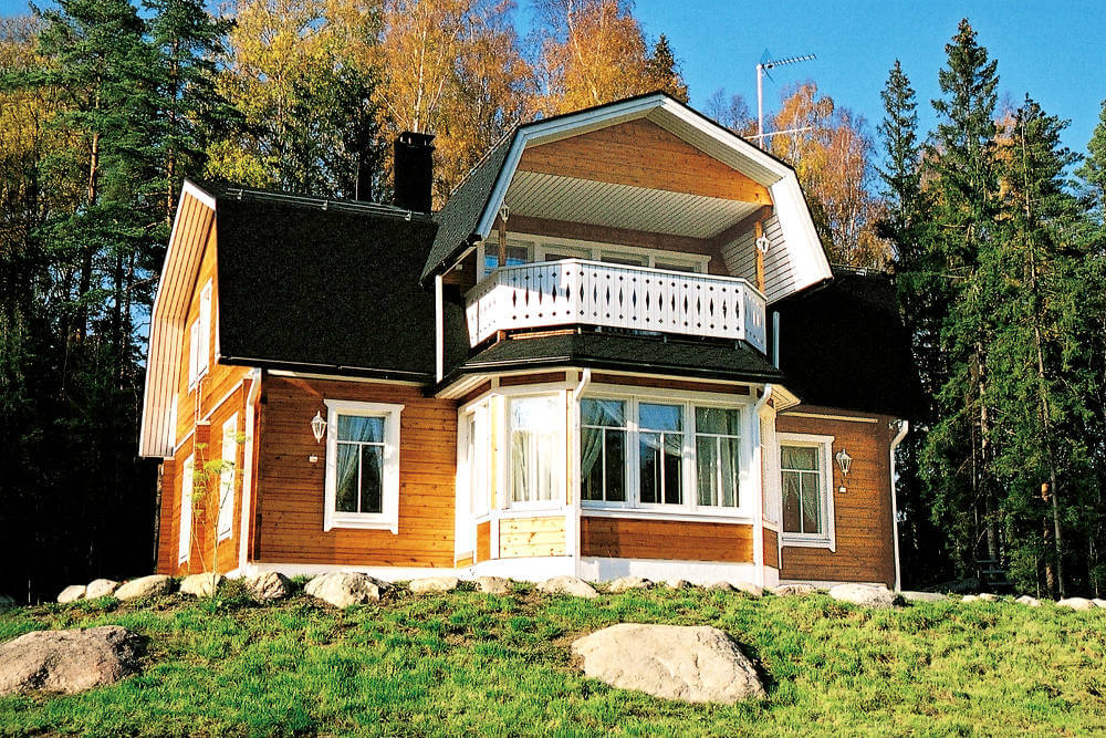 Arctichouse Uk (10)