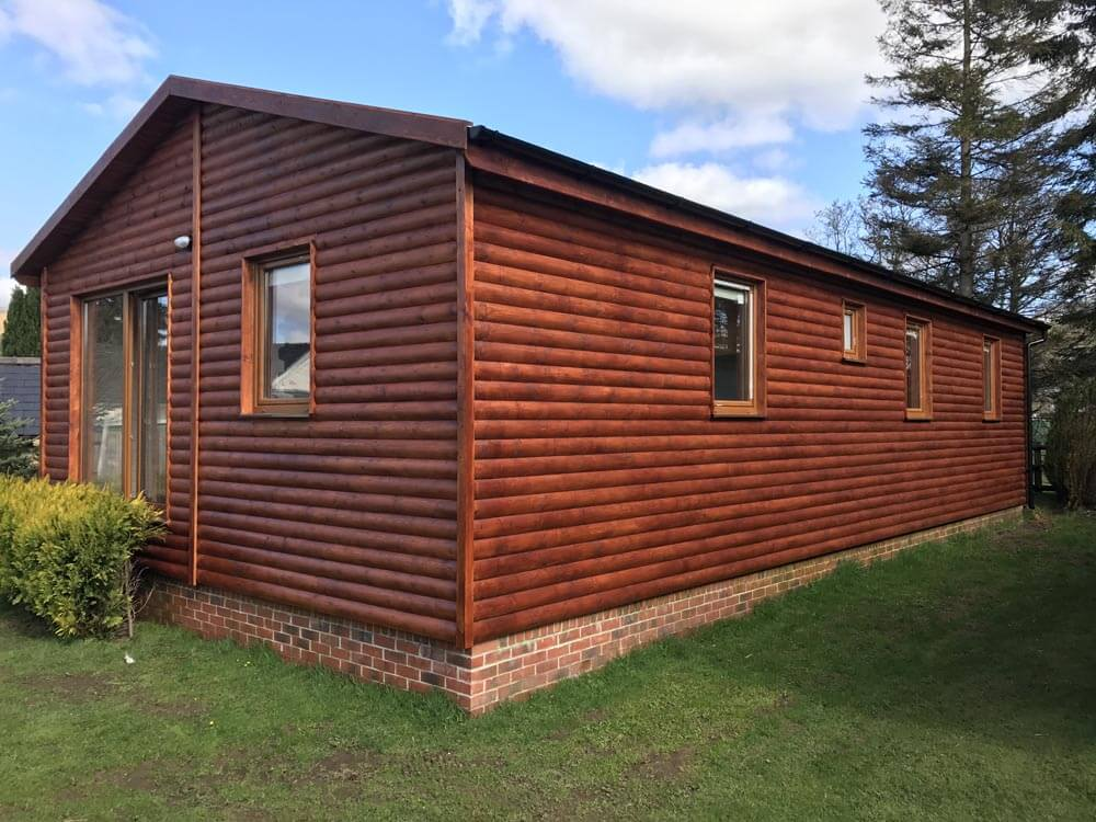 Timber frame Contractors in Kent (3)