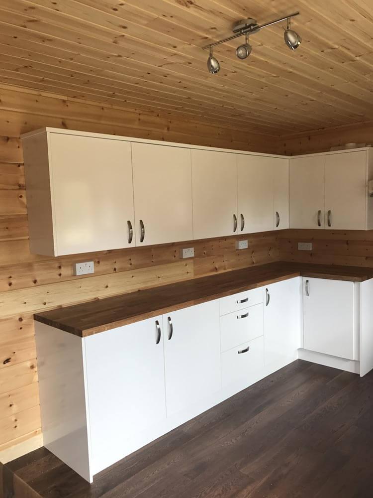 Timber frame Contractors in Kent, Timberlogbuild (11)