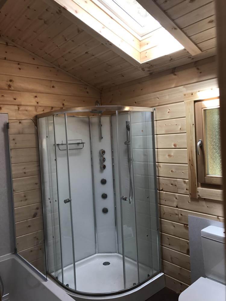 Timber frame Contractors in Kent, Timberlogbuild (8)