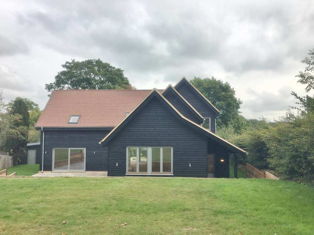 Used log cabins for sale by timberlogbuild ltd for Chalet log homes