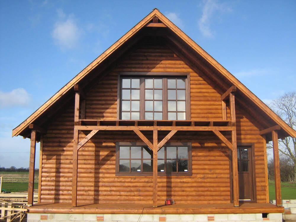 Timber frame homes 4 timberlogbuild ltd for Building a timber frame home