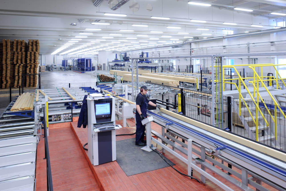 Artichouse - Factory overview (2)