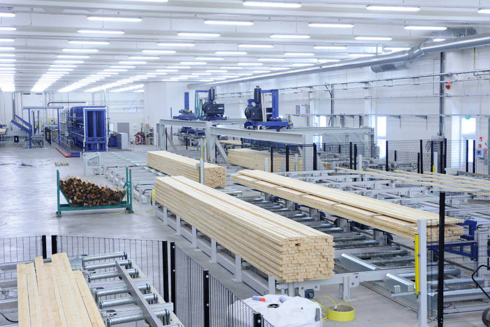 Artichouse - Factory overview (3)