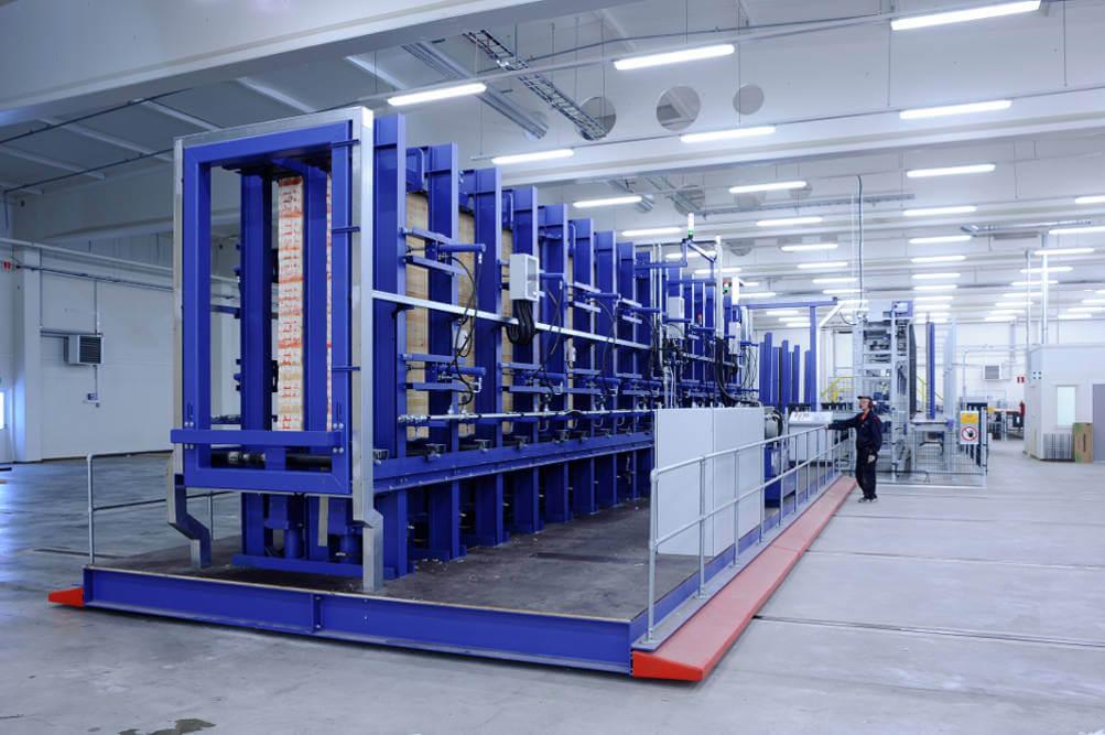 Artichouse - Factory overview (4)