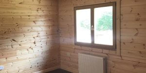 Artichouse-laminated-log-with-thermo-wall-11-600x300