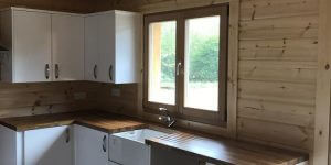 Artichouse-laminated-log-with-thermo-wall-12-600x300