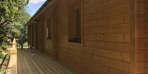 Artichouse-laminated-log-with-thermo-wall-18-600x300
