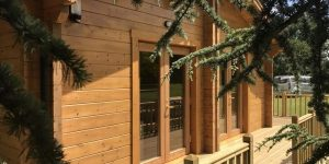 Artichouse-laminated-log-with-thermo-wall-19-600x300