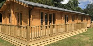 Artichouse-laminated-log-with-thermo-wall-2-600x300