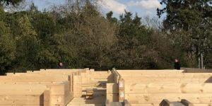 Artichouse-laminated-log-with-thermo-wall-6-600x300
