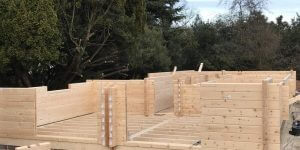 Artichouse-laminated-log-with-thermo-wall-7-600x300
