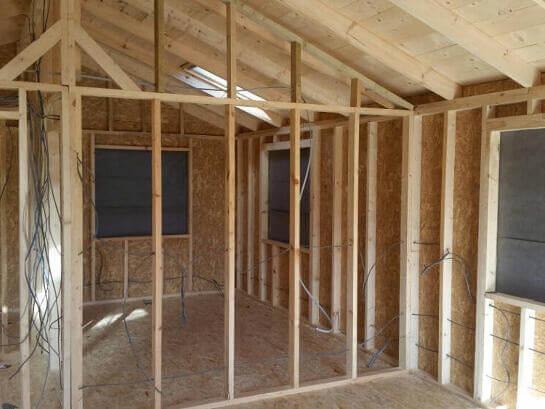 Budget-Log-Cabins-10-750x563