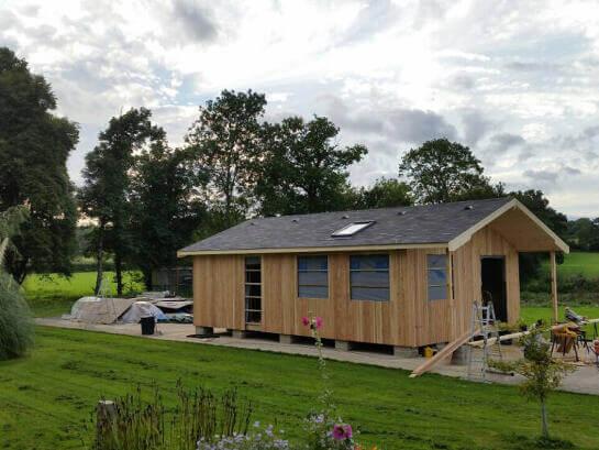 Budget-Log-Cabins-14-750x563