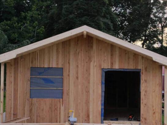 Budget-Log-Cabins-15-750x563