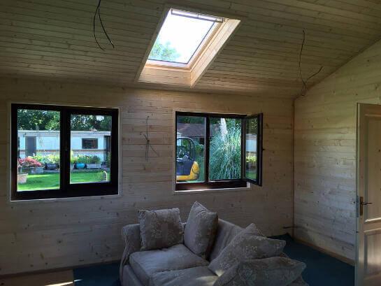 Budget-Log-Cabins-18