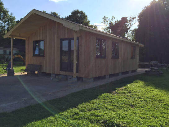 Budget-Log-Cabins-19