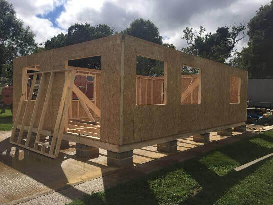 Budget-Log-Cabins-2