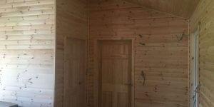 Budget-Log-Cabins-2-600x300