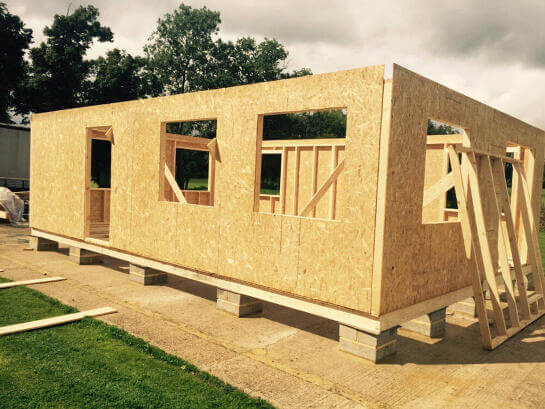 Budget-Log-Cabins-3-1000x750