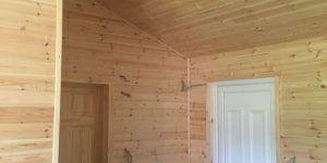 Budget-Log-Cabins-3-600x300