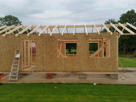 Budget-Log-Cabins-4-750x563