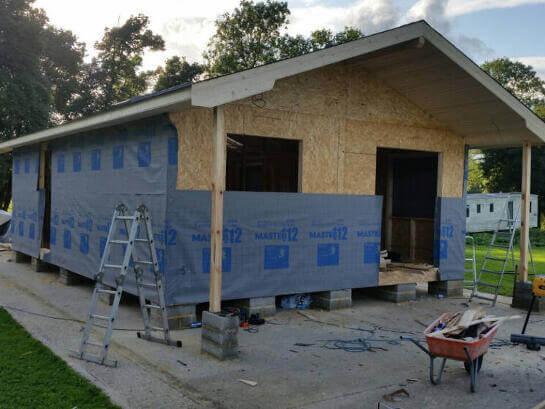 Budget-Log-Cabins-5-750x563
