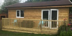 Budget-Log-Cabins-6-600x300