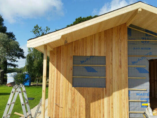 Budget-Log-Cabins-6-750x563