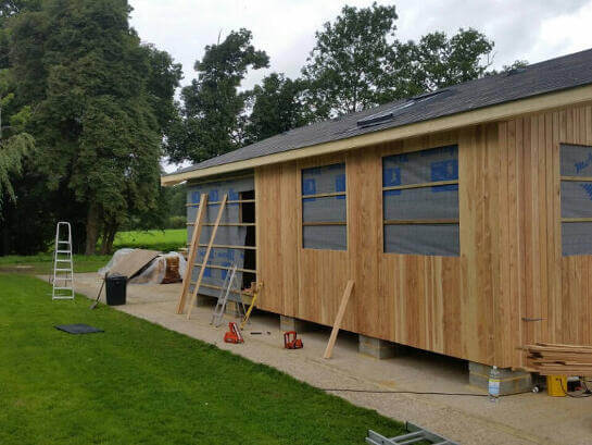 Budget-Log-Cabins-9-750x563