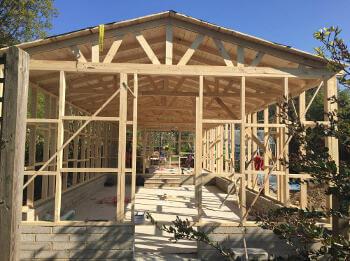 Budget-Log-Cabins-4-500x375