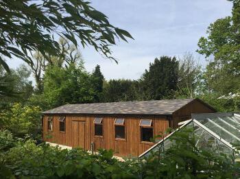 Budget-Log-Cabins-.5-500x375