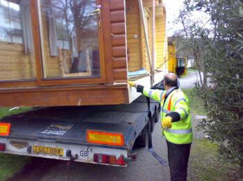 Log_Cabin_Transport (2)