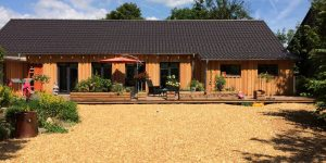 Neues-Haus-–-3-600x300