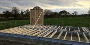 Timber-Frame-House-1-600x300