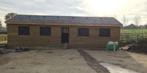 Timber-Frame-House-2-600x300