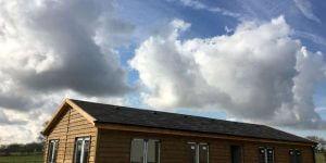 Timber-Frame-House-3-600x300