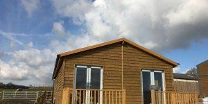 Timber-Frame-House-4-600x300