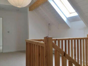 Timber-House-Paddock-House-10-500x375
