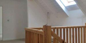 Timber-House-Paddock-House-10-600x300