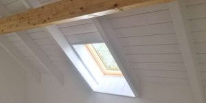 Timber-House-Paddock-House-11-600x300
