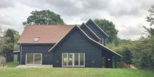 Timber-House-Paddock-House-2-600x300