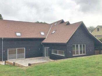 Timber-House-Paddock-House-3-500x375